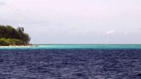 Foto Zanzibar 4