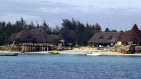 Foto Zanzibar 5