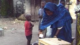 Foto Zanzibar 8