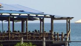 Foto Zanzibar1 13