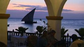 Foto Zanzibar1 68