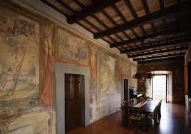Fratta todina Palazzo Altieri