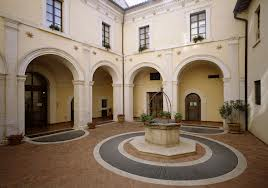 Fratta todina Palazzo Altieri2
