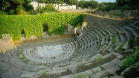 G02 Teatro Piccolo