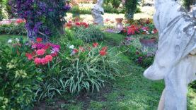Giardini Auguisto