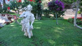 Giardini Auguisto2
