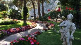 Giardini Auguisto3