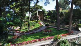Giardini Auguisto4