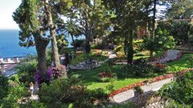 Giardini Auguisto5