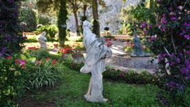 Giardini Auguisto7