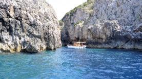 Giro isola19