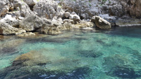 Giro isola22