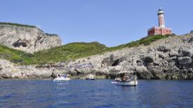Giro isola25