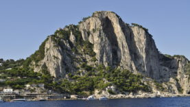 Giro isola31