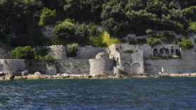 Giro isola5