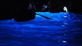 Grotta Azzurra4