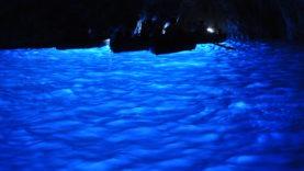 Grotta Azzurra5