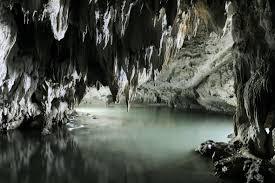 Grotte di Pertosa2