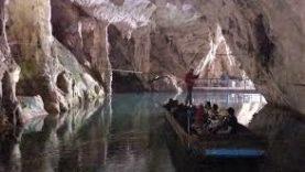 Grotte di Pertosa4