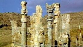 H03-Persepoli