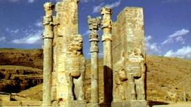 H06-Persepoli