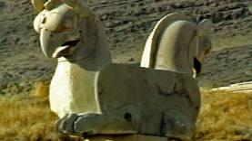 H09-Persepoli