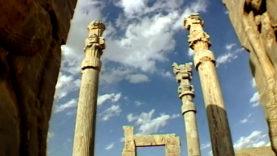 H13-Persepoli)