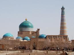 Khiva- Pahalavon Mamud2