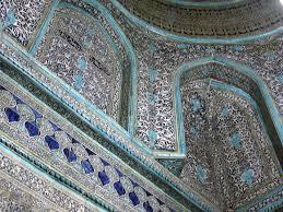 Khiva- Pahalavon Mamud8