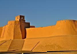 Khiva mura4 (2)