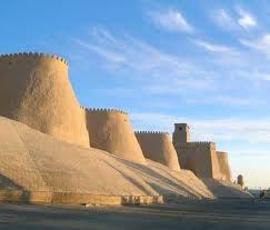 Khiva mura7
