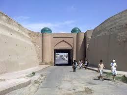 Khiva mura8