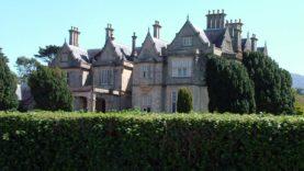 Killarney Park (1)