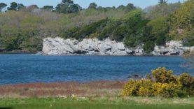 Killarney Park (29)