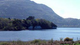 Killarney Park (5)