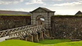 Kinsale charles Fort2