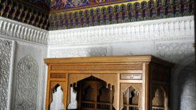 Kokand Palazzo Khan (1)