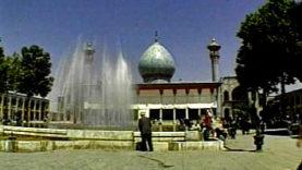L02-Shiraz Moschea)