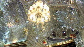 L04-Shiraz Moschea Specchi)