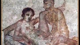 L06-Affresco erotico