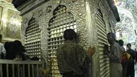 L06-Shiraz Moschea Specchi 3′(18)