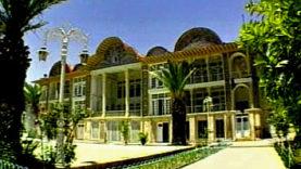 L15-Shiraz Giardino Paradiso)