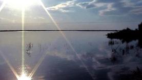 Lago d'Aral (com'era)