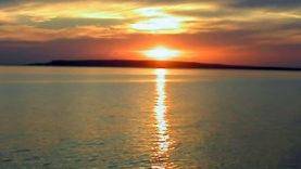 Lago d'Aral (com'era)2