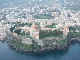 Lipari castello (2)