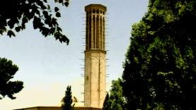 M12-Yazd 7'30(5)