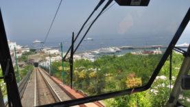 Marina Grande funicolare3
