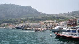 Marina Grande2