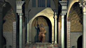 Massenzio 13 copia