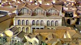 Massenzio